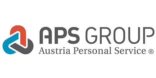 aps_group